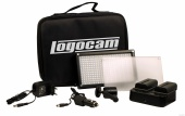 Logocam ML18 LED BiColor