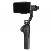 Zhiyun Smooth-4 Black
