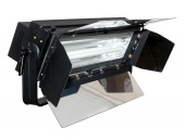 Logocam S-Light 110 DMX