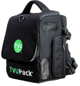 TVUnetworks TM8200HD