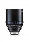 Carl Zeiss CP.2 2.1/135 T* - metric F Кино объектив, байонет F (Nikon)