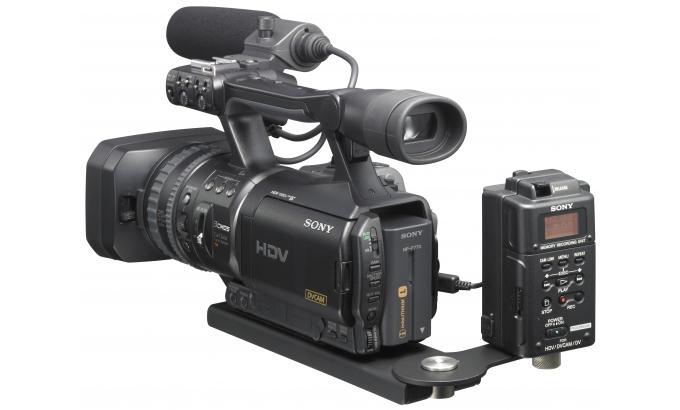 Sony Hvr A1e Инструкция На Русском - фото 7