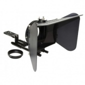 Cavision Matte Box Hard Kit