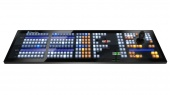 NewTek 2-Stripe Control Panel