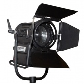 Logocam ARC-575 Electronic SET