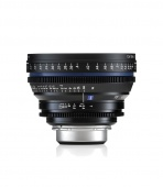 Carl Zeiss CP.2 3.6/18 T* - metric F Кино объектив, байонет F (Nikon)