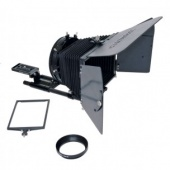 Cavision Matte Box Bellows ENG Kit