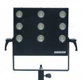 Logocam LED-Light 90 V (56)