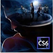 Adobe Premiere Pro CS6 integration. Package includes 5 user licenses.
