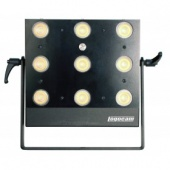 Logocam LED LIGHT 90