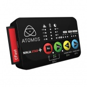 Atomos Ninja Star + CompactFlash 32GB
