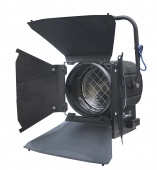 Logocam Studio LED 200 (56)