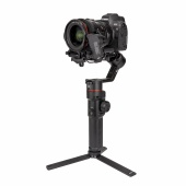 Manfrotto MVG220FF