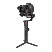Manfrotto MVG460FFR