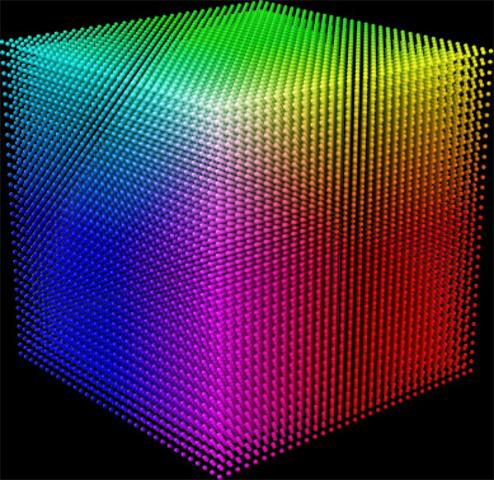 colorimetry.jpg