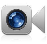 overview_icon_facetime20110426.png