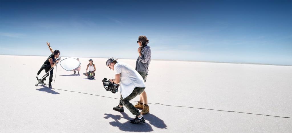 music-video-lg.jpg