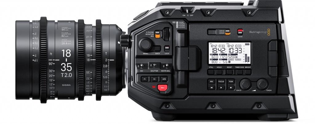 controls-lg.jpg