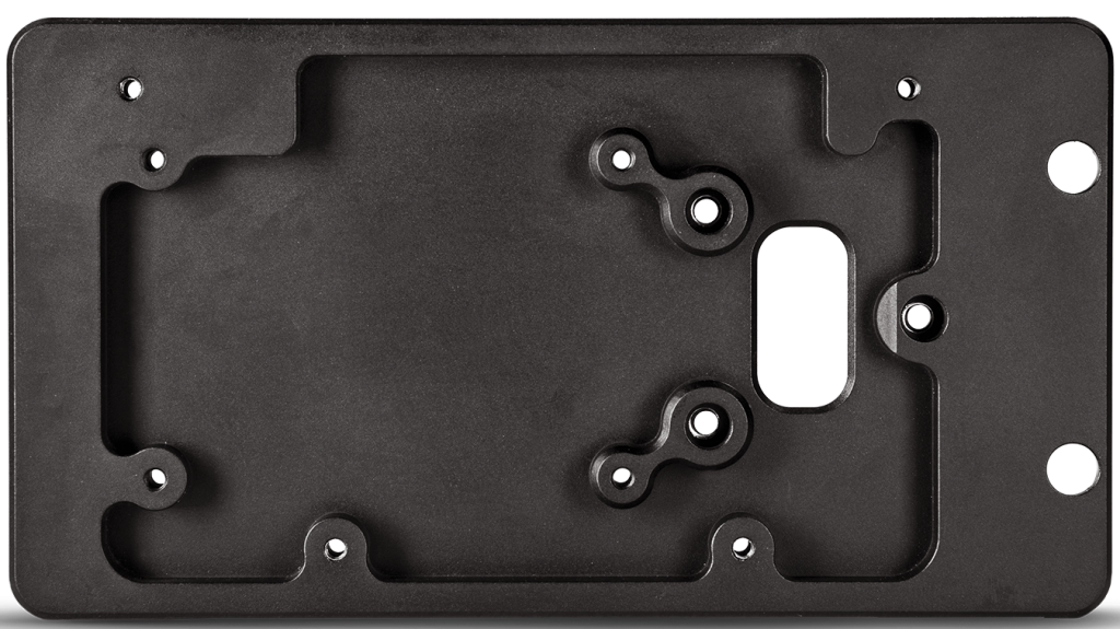 Battery Adapter Plate.png
