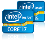 overview_icon_processor20110426.png