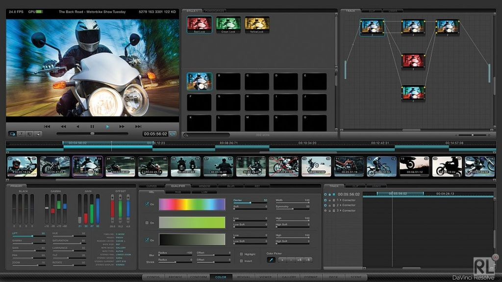 1294299931_874_blacmagic_design_davinci_resolve_software_screnshot_lg.jpg