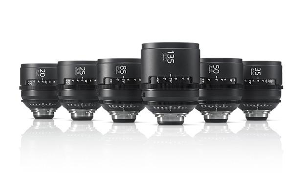 sony-new-pl-mount-prime-lenses_0.jpg