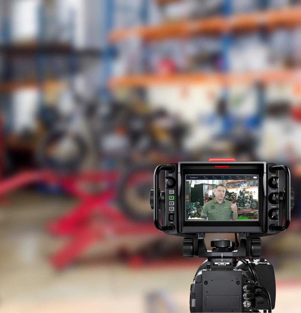 studio-viewfinder-lg.jpg