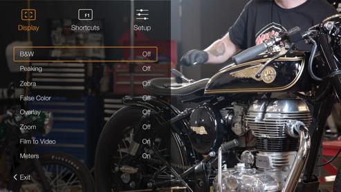 display-viewfinder-lg.jpg