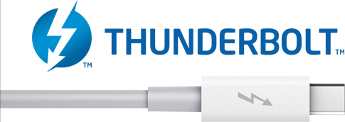 thunderboltcable.jpg