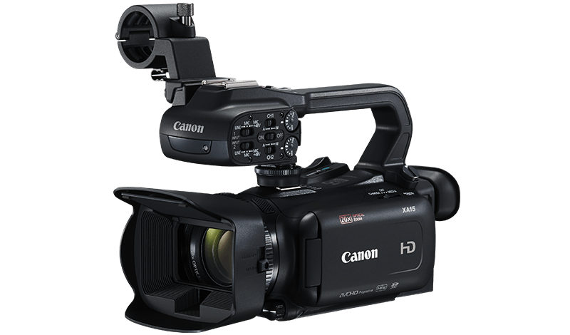 Canon XF4051.png