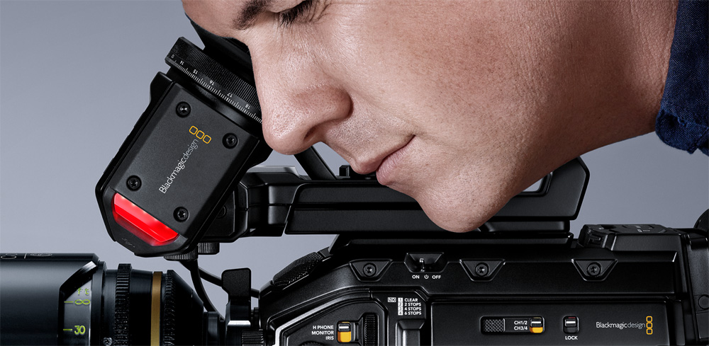 viewfinder-md.jpg