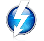 overview_icon_thunderbolt20110426.png
