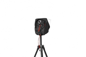 Manfrotto PL-CRC-17 Дождевой чехол Pro Light Video CRC-17