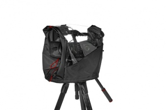 Manfrotto PL-CRC-15 Дождевой чехол Pro Light Video CRC-15