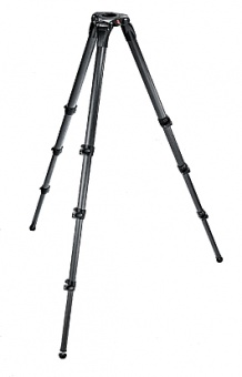 Manfrotto 536 Штатив для видеокамеры