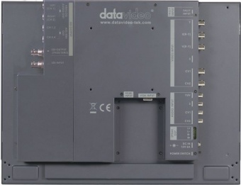 Datavideo TLM-170GM