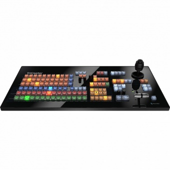 TRICASTER TC410 PLUS BASE BUNDLE