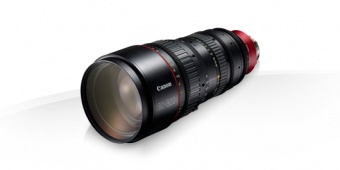 Canon PL CN-E30-300mm T2.95-3.7 L SP