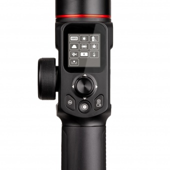 Manfrotto MVG220