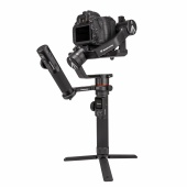 Manfrotto MVG460