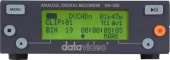 Datavideo DN-200D