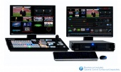 Newtek Live Sports TriCaster 410/460CS + 3Play 425